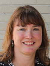 Tricia Sheahan